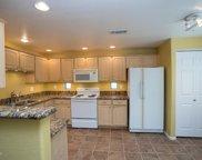 9555 E Raintree Drive Unit #1050, Scottsdale image