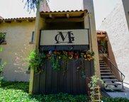 259 N Capitol Ave 103, San Jose image