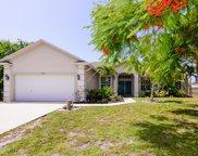 961 SW Haas Avenue, Port Saint Lucie image
