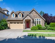 2178 KINGFISHER  WAY, Eugene image