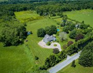 159 Old Quaker Hill Road, Pawling image