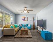 2031 W Dahlia Drive, Phoenix image