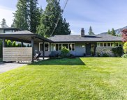 4120 Sunset Boulevard, North Vancouver image