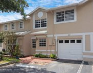 5111 SW 121st Ave, Cooper City image