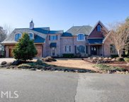 46 Waterside Dr, Cartersville image