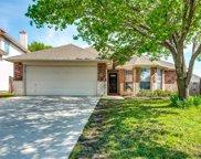 8724 Lariat Circle, Fort Worth image