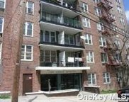 86-05 60th  Road Unit #3F, Elmhurst image