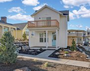 2783 NW High Lakes, Bend, OR image
