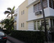730 10th St Unit #101, Miami Beach image