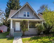 5012 20th Ave NE, Seattle image
