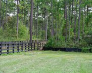 44 Camp Eight  Road, Bluffton image
