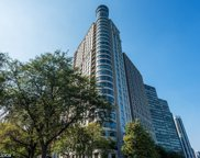 840 North Lake Shore Drive Unit 1803, Chicago image