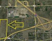 1301 Silver Cross Boulevard, New Lenox image