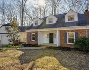 7208 Meadowwood Rd, Fairview image