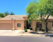 16816 S 25th Place, Phoenix image
