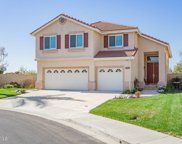 7213 Imbach Place, Moorpark image