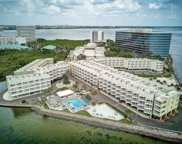 2506 N Rocky Point Drive Unit 205, Tampa image
