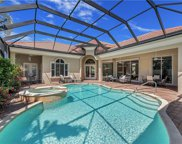 23824 Sanctuary Lakes Ct, Bonita Springs image