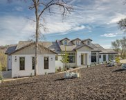 2085  Secluded Court, Auburn image