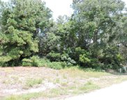 8716 Emerald Plantation Rd, Emerald Isle image