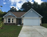 6145 Cates Bay Hwy., Conway image