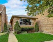 6255 W Peterson Avenue, Chicago image