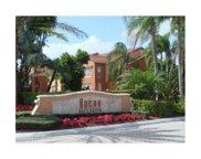 3151 Clint Moore Road Unit #201, Boca Raton image