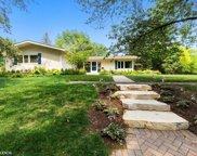 405 Lincoln Avenue, Lake Bluff image