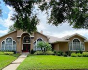 6714 Fairway Cove Drive, Orlando image