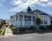 5770 Winfield Blvd 62, San Jose image