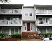 9409 Old Concord  Road Unit #G, Charlotte image