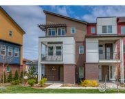 11216 Uptown Ave, Broomfield image