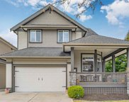 11271 Blaney Crescent, Pitt Meadows image