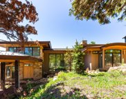 8899 Parleys Lane, Park City image