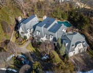 105 Greenfield Hill, Franklin Lakes image