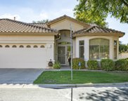 23700 S Pleasant Way, Sun Lakes image