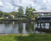 2170 Barbados  Avenue, Fort Myers image