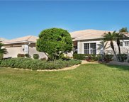 12903 Kedleston Cir, Fort Myers image