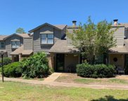 389 Clubhouse Drive, Gulf Shores image