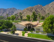 76895 Iroquois Drive, Indian Wells image