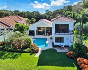 3899 Toulouse Drive, Palm Beach Gardens image