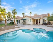 5912 HOLLOWRIDGE Road, North Las Vegas image