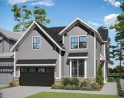 647 Howe Court- Lot 151, Newtown Square image