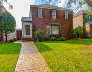 7821 West Thorndale Avenue, Chicago image