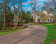 18 Norlund Way, The Woodlands image