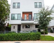 6004 Hudson Street Unit 106, Dallas image