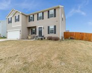 12249 Perry Street, Crown Point image