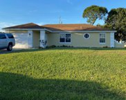 3211 SE West Snow Road, Port Saint Lucie image