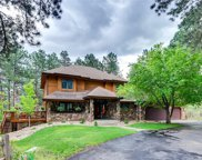 5790 Gerry Lane, Larkspur image