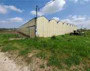 301 County Road 461 Unit Trac 3, Coupland image